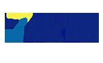 Aetna - Solomon & Associates Event Management in Connecticut (CT) Clients