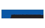 Pratt & Whitney - Solomon & Associates Event Management in Connecticut (CT) Clients