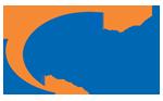 Tangoe, Inc. - Solomon & Associates Event Management in Connecticut (CT) Clients