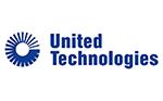 United Technologies - Solomon & Associates Event Management in Connecticut (CT) Clients