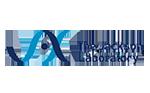The Jackson Laboratory - Solomon & Associates Event Management in Connecticut (CT) Clients