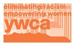 YWCA - Hartford Region - Solomon & Associates Event Management in Connecticut (CT) Clients